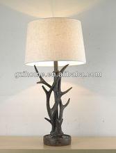art design table lamp(IH8006T)