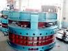 Vertcial hydro power generator 1000KW 1250KW 1750KW