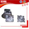 die casting/aluminum auto parts/new car accessories products