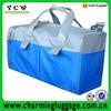 waterproof travel duffel bag/travelling bag/tote practical travelling bag