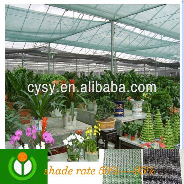 Balcony Plants For Sun /hdpe Plant Sun Protection