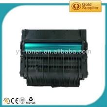 Compatible ML1210 for Samsung ML1010 ML1020M ML1200 toner cartridge