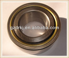 Front Automobile wheel hub bearing for Toyota DAC28610042