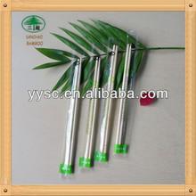 Disposable Bamboo Cutlery Chopstick