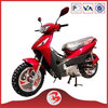 SX110-5D New Design High Performance 110CC BIZ Cheap Motorcycle