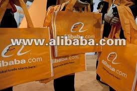 alibaba gold membership fee