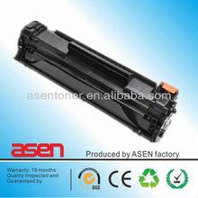 New compatible toner cartridge Canon CRG-325/725/925 for LBP6000/6018