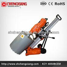 405mm diamond core drill bit segment SCY-4050BCEM