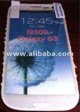 All mobile screen protectors, screen guards, scratch guard, matte, high clear, high clear anti scratch, privacy,mirror