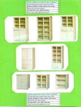 Steel cabinet office Equipment