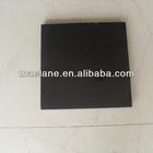C-Black Granite