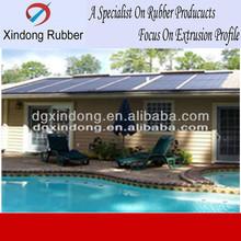 best price durable heater plastic