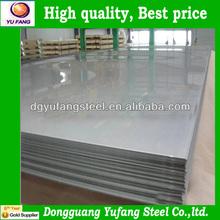 4140 Used Steel Price Per Kg