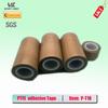 Teflon Adhesive Tape Nonstick heat Sealer 50mmx10m Impulse Sealer