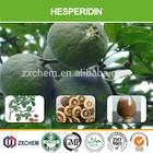Hesperidin 90%-98% Low price
