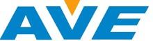 AVE Wireless TPMS wireless remote control