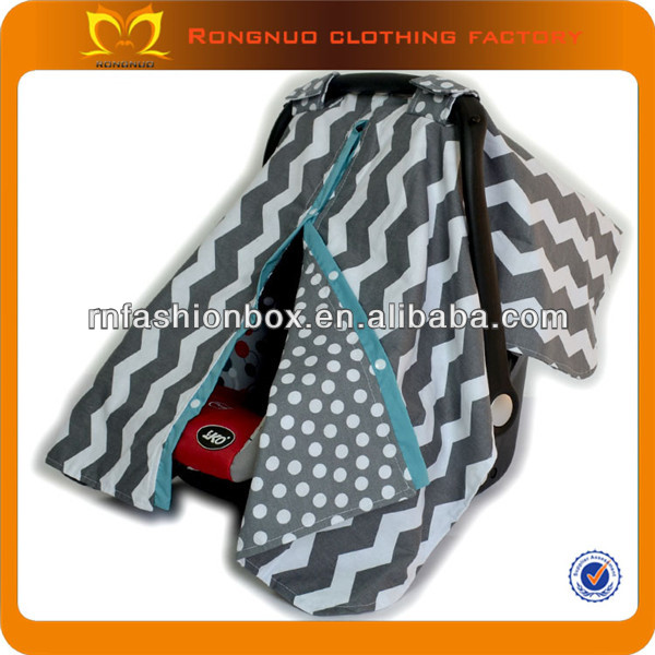 Design Graco Baby Car Seat Covers Chevron Cartoon Car Seat Covers Replacement Baby Car Seat Covers For Infants