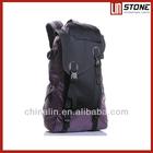 Eminent backpack laptop bag