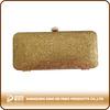 Crystal diamond clutchbag