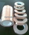 25 mm fita de cobre