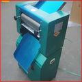 Electric máquina de macarrão preços/macarrão máquina de macarrão/macarrão máquina de preços