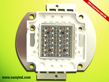 2013 hot selling!!! Chinese led aquarium bead light, aquarium dimmable led light with natural sunrise