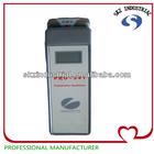 Portable transmission densitometer