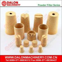 auto filters oil,oil filter factory auto filter oil