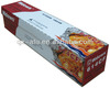 8-25micron food packing aluminum foil