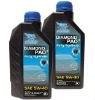 Synergy Diamond Fully Synthetic Engine Oil for Sale
