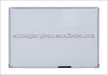 BW-V1 basketball whiteboard 2014