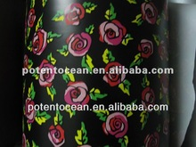 gift printed wrap paper tissue roll