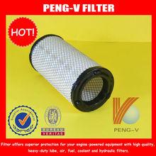 lift truck air filter assembly 17743-23600-71