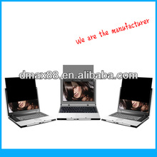 Mini notebook touch screen computer for Laptop oem/odm(Anti-Glare)