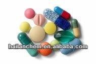 Xanthan Gum For Pharmaceutical Grade