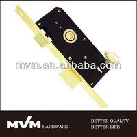 manual line lock M522.40-72