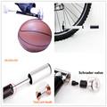 Mini bomba de bicicleta/mountaion peças da bicicleta( jg- 1001)