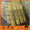 High Quality Glass Wool Roll Non Conductive Materials
