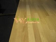 Finger Joint Laminated Board Oak Walnut Teak Beech Cherry & Maple & Sapele & Bubinga & Acacia worktops