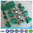 2013 best sell good ppr tube fitting supplier
