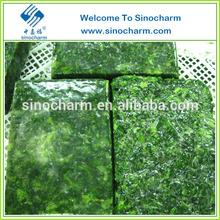Frozen Organic Spinach