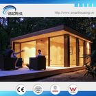 Australian standard beautiful prefab garden shed house plans