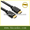 New hdmi male to 3 rca video audio av cable HWD-HDMI155