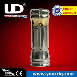 [Image: New_product_UDT_V10_mechanical_mod.jpg_250x250.jpg]