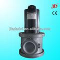 ( Abierto rápido de la válvula ) de la válvula solenoide de gas natural ( de la válvula de gas fabricante )