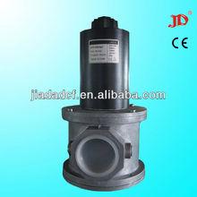 (fast open valve)solenoid valve natural gas(gas valve manufacturer)