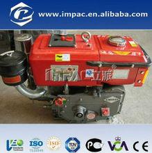 nuovo prodotto di acqua di raffreddamento motore diesel fuoribordo