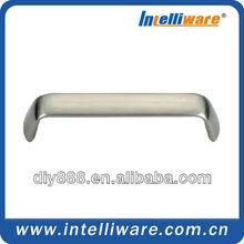 Furniture handle & knobs hardware rajkot (ART.3K1002)