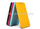 For Lenovo P780 NILLKIN Fresh Phone Leather Case