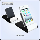 HOT SALE New foldable smartphone and tablet stand IPD10103